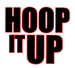 NBA Legend Kevin Garnett Acquires Iconic Hoop It Up Basketball Tour