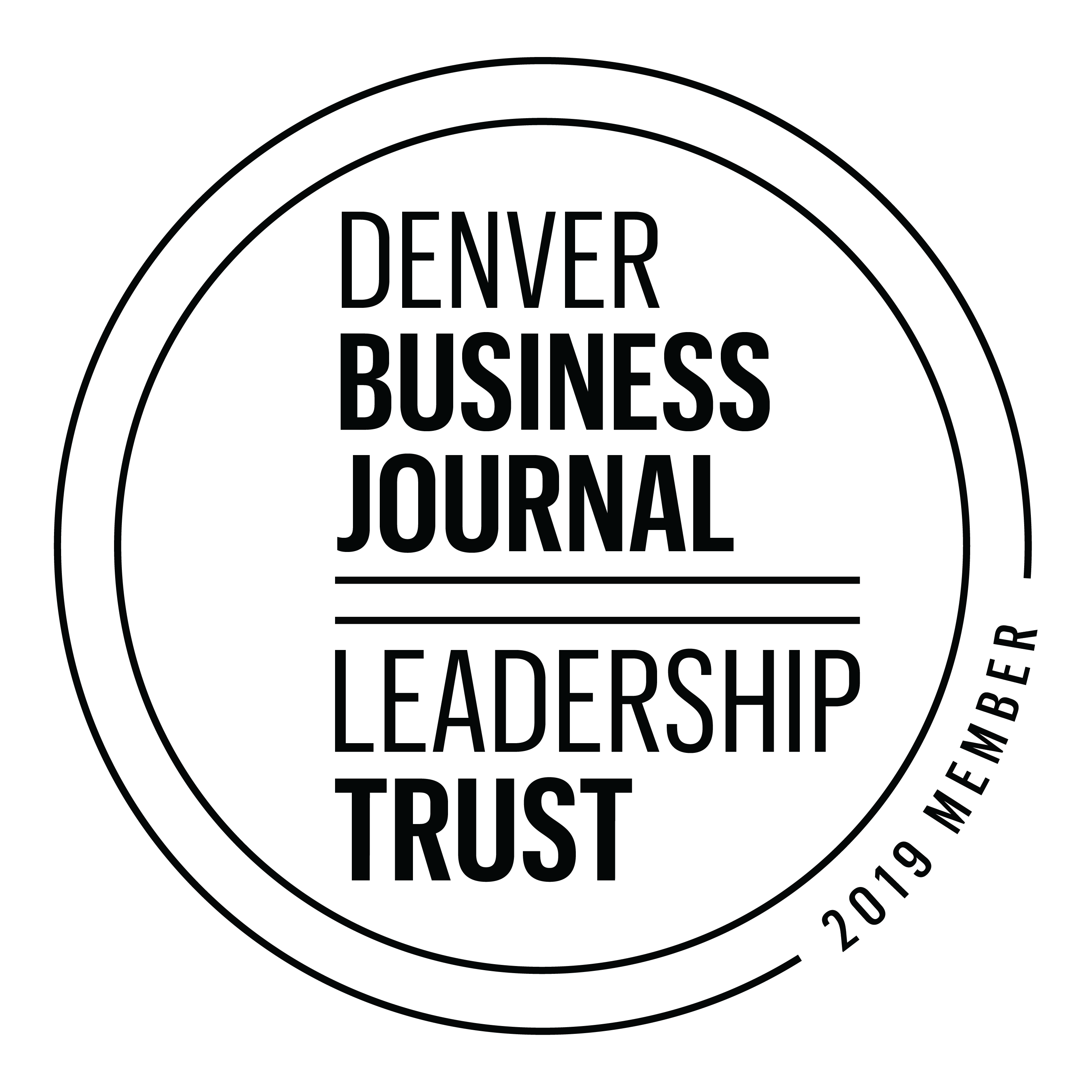 Denver Business Journal News: Pico Digital Marketing Agency Invited