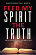 Xulon Press Author Releases a New Book on How the Search for Truth Doesn't Have to be Bad News