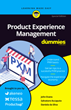 Akeneo, Productsup and TESSA Launch 'PXM for Dummies' Book