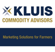 Kluis Commodity Advisors Partners with Indigo Agriculture to Launch New Managed Pricing Program for Farmers