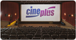 Brazilian Chain Cineplus Installs a Christie 4K Pure Laser Projector in its Premium Theater in Curitiba
