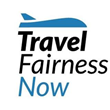 Travel Fairness Now Opposes Bill to Increase Hotel and Airline Profits at Consumers' Expense
