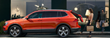 Neftin Volkswagen Highlights the Family-Friendliness of the 2019 Tiguan