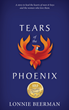 Author Shines with Debut Novel TEARS OF THE PHOENIX, Delivers Gripping Coming of Age Story Set in Vietnam-era South