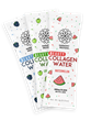 Collagen Drink Mix Announced at CosmoProf Beauty Industry Show