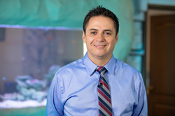 Dr. Mauricio Martinez, Dentist at Gulf Coast Smiles in Cape Coral, FL