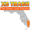 XS Trash & Junk Removal Celebrating Their 10 Year Anniversary