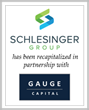 BlackArch Partners Advises on Recapitalization of Schlesinger Group