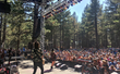 Sierra Nevada Resort Receives Kudos for Summer California Mountain Stay for Mammoth Lakes Bluesapalooza Brews-and-Blues Event