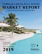 Turks & Caicos Real Estate Sales Continue On An Upward Trend, A Market Report by Turks & Caicos Sotheby's International Realty.
