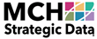 MCH Strategic Data Launches Fresh, New Website, Giving Users the Ability to Purchase Data Online
