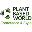 Plant Based World Conference & Expo Announces Chris Nemchek as General Manager