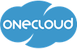 OneCloud Signs OEM Agreement, Receives Investment From Workiva