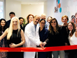 Shady Grove Fertility (SGF) Expands and Opens State-of-the-Art IVF Center in Tampa, FL, Making Access to Care More Convenient