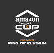 Ring of Elysium Amazon Cup Prepares for Regional Championships August 10 and 11