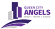 Queen City Angels' Founder Tony Shipley Elected as Chair of the Angel Capital Association's Board of Directors