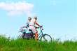 "Summer Safety: Aging Life Care Professionals® Can Help Older Adults ""Beat the Heat"""