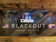 Cybereason Hosts 'Operation Blackout 2020' an Election Hacking Tabletop Simulation