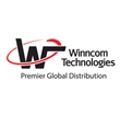KP Performance Antennas Partners with Winncom, Bolstering Global Reach