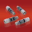 Fairview Microwave Introduces New Complete Line of Tunnel Diode Detectors Available for Same-Day Shipping
