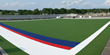 AstroTurf Serves as the Stage for the 2019 CrossFit Games
