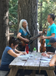 United Camps, Conferences & Retreats (UCCR) Celebrates 28 Years of Hosting California Coast Music Camp (CCMC)