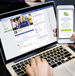 DonorDrive launches industry-leading integration with Facebook Fundraisers