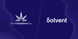 Solvent Appoints ILoveCompliance CEO Tim Gunther as Board Advisor
