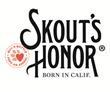 Skout's Honor Amplifies Meal Donation Program for 48 Hours to Support Rescue Animals