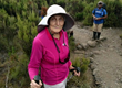 89 Year Old Great-Grandmother Becomes the Oldest Person to Climb Kilimanjaro