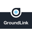 Black Car Service Provider GroundLink Announces New Website Launch