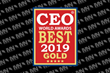 Makers Nutrition Sweeps 11 Titles in the Annual 2019 CEO World Awards®