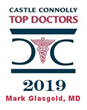 "Dr. Mark Glasgold Receives Prestigious Castle Connolly ""Top Doctors 2019"" Award"