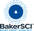 BakerSCI Makes Big Waves With New CEO Announcement, Robert P. Wright Brings Global Leadership Experience to Emerging NW Georgia Technology Company