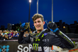 Monster Energy's Jarryd McNeil Takes Gold in Moto X Step Up at X Games Minneapolis 2019