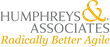Humphreys & Associates, Inc. Joins the Scaled Agile Partner Network and Offers Agile Services