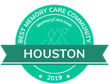 MemoryCare.com Names the Best Facilities for Senior Memory Care in Houston, TX