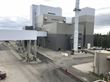 University of Alaska Coal-Fired Power Plant wins POWER Magazine Top Plant Award