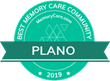 MemoryCare.com Names the Best Facilities for Senior Memory Care in Plano, TX