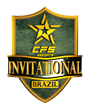 Smilegate Entertainment Announces Details of CFS INVITATIONAL BRAZIL 2019