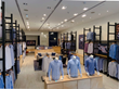 Mizzen+Main Now Open at Shops at Merrick Park; First Location in Florida for Performance Fabric Apparel Brand