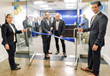 SOS Security Unveils New Regional Office in New York City