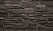 Cultured Stone Adds Versatility to Country Ledgestone with Two New Colors