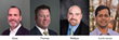 Crowley Solutions Announces Promotions, Alignment to Drive Growth and Value in Government Services