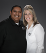 Josh and Trisha Isais, New Caring Transitions Owners, Relaunch the Business in Casper and Cheyenne