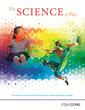 "PlayCore Releases ""The Science of Play"" a Treatise of Articles on Why Play Is so Important"