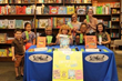 Sylvan In-Home Tutoring, Books of Wonder Team Up to Inspire Creativity, Donate Books to Kids