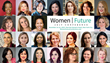 Ford Motor Company Futurist to Keynote Second Annual Women|Future Conference