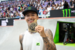 Monster Energy Congratulates Its Athletes on Strong Performance at X Games Minneapolis 2019